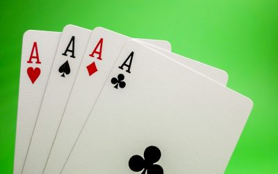 Jack Hammer 2 – Play online